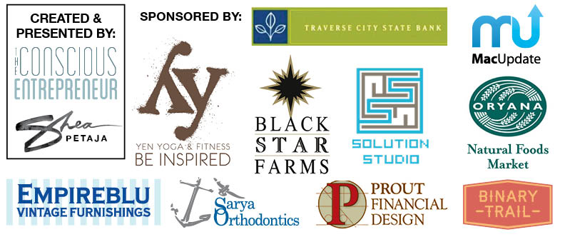 Full_sponsors