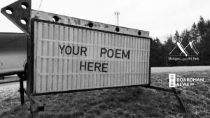 Haiku_Roadsign_02