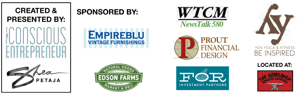 Full_sponsors_5-19